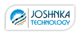 Joshnka Technology Ltd