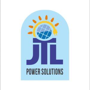 JTL LIFEPO4 SOLAR SYSTEM